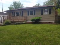 Home for sale: 1418 North Elmer St., Griffith, IN 46319