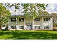 Home for sale: 50 Scott Dr., Middletown, NY 10941