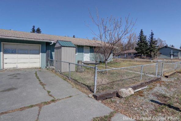 1303 W. 41st Avenue, Anchorage, AK 99503 Photo 19