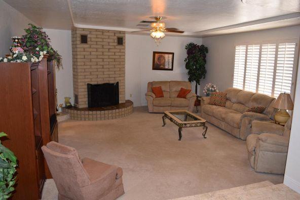 18018 N. 42nd St., Phoenix, AZ 85032 Photo 3