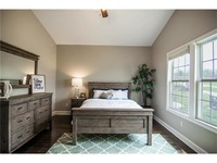 Home for sale: 6468 Barth Rd., Shawnee, KS 66226