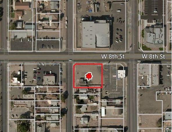 515 W. 8 St., Yuma, AZ 85364 Photo 1