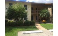 Home for sale: 3831 Edgewater Dr., Sebring, FL 33872