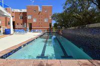 Home for sale: 4004 Montrose Blvd., Houston, TX 77006
