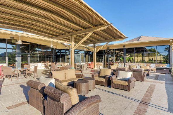 401 W. Gleneagles Dr., Phoenix, AZ 85023 Photo 44