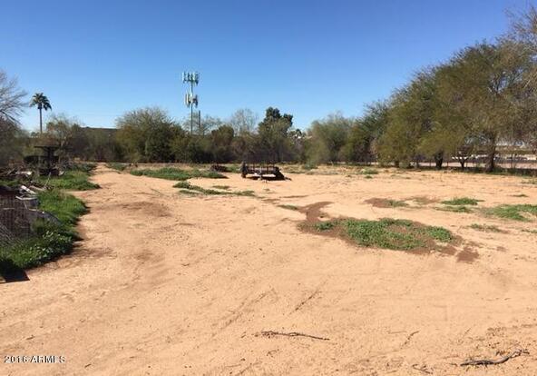 7302 W. Thomas Rd., Phoenix, AZ 85033 Photo 2