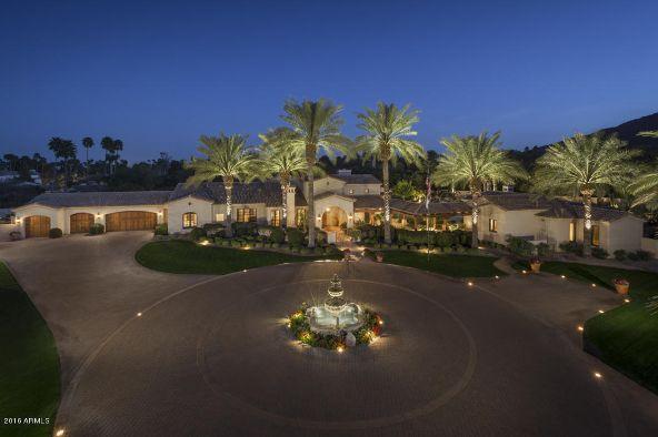 6335 N. 59th Pl., Paradise Valley, AZ 85253 Photo 27