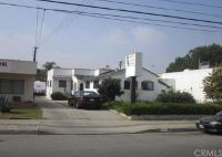 Home for sale: 4239 Peck Rd., El Monte, CA 91732