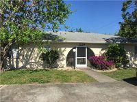 Home for sale: 1239 S.E. 23rd Pl., Cape Coral, FL 33990