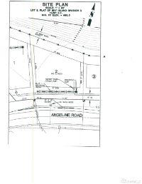 Home for sale: 9922 Angeline Rd., Bonney Lake, WA 98391