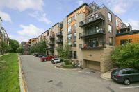 Home for sale: 3116 W. Lake St. #228, Minneapolis, MN 55416
