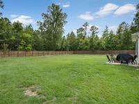 Home for sale: 25 Crosscut Trail, Crawfordville, FL 32327