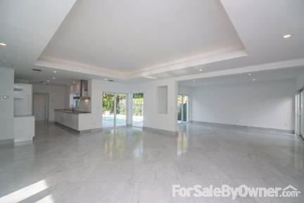 4500 Alton Rd., Miami Beach, FL 33140 Photo 23
