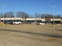 Home for sale: 2184-2200 N. Westwood Blvd., Poplar Bluff, MO 63901