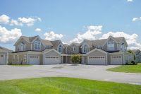 Home for sale: 27 Homestead Blvd., Milford, DE 19963
