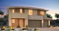 Home for sale: 6338 Skystone St, Las Vegas, NV 89135