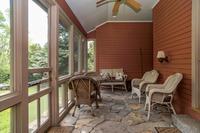 Home for sale: 112 Kirtland St., Deep River, CT 06417
