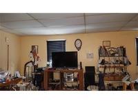 Home for sale: 20 John St., Middletown, NY 10940