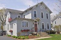 Home for sale: 616 N. Sheridan Rd., Waukegan, IL 60085