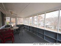Home for sale: 567 Zack Wheat Dr., Sunrise Beach, MO 65079