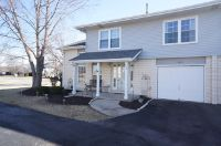Home for sale: 17022 Cir. Dr., Tinley Park, IL 60477