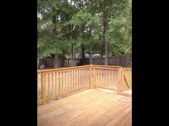 101 Clee Hill Ct., Irmo, SC 29063 Photo 14
