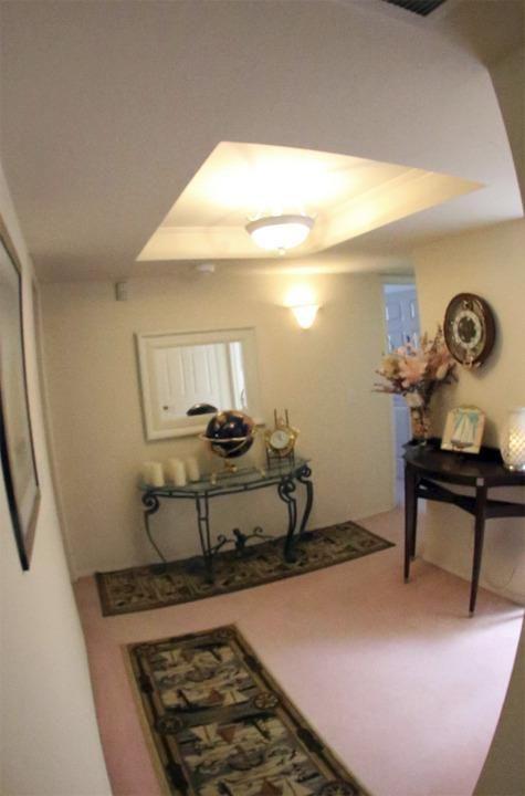 5234 West Spruce Avenue, Fresno, CA 93722 Photo 38