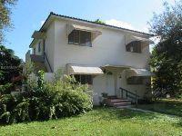 Home for sale: 11701 N.E. 11th Pl., Biscayne Park, FL 33161