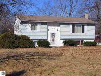 Home for sale: 3700 Cecil Rd., Cadillac, MI 49601