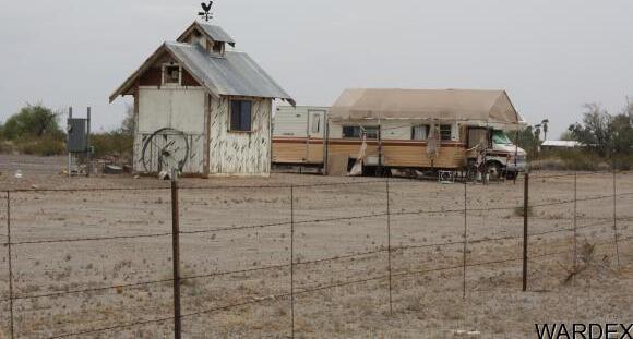 56812 Hwy. 60, Salome, AZ 85348 Photo 2