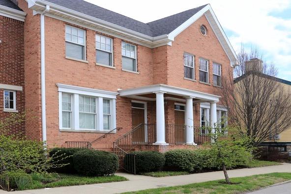 621 West Main St., Lexington, KY 40508 Photo 1
