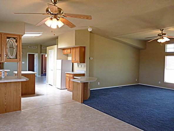 1140 N. Upper Gold Rd., Dewey, AZ 86327 Photo 86