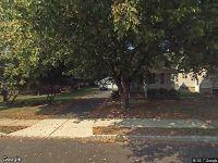 Home for sale: Van Doren, Somerville, NJ 08876