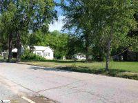 Home for sale: 00 Florida St., Clinton, SC 29325