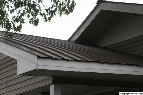 1629 Gunter Avenue, Guntersville, AL 35976 Photo 36