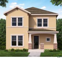 Home for sale: 449 Oviedo Blvd, Oviedo, FL 32765