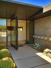 Home for sale: 3434 E. Turquoise Avenue, Phoenix, AZ 85028