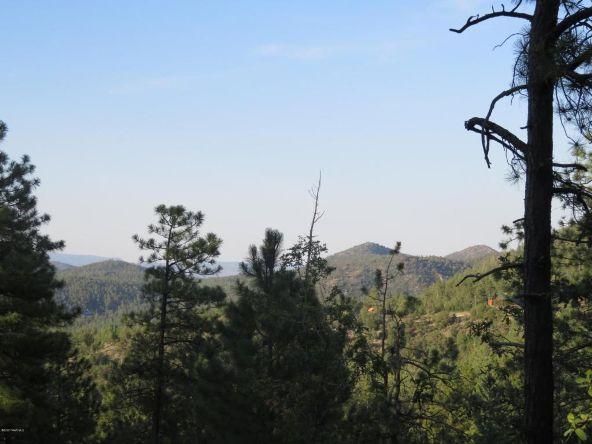 4241 E. Heavenly Heights, Prescott, AZ 86303 Photo 14