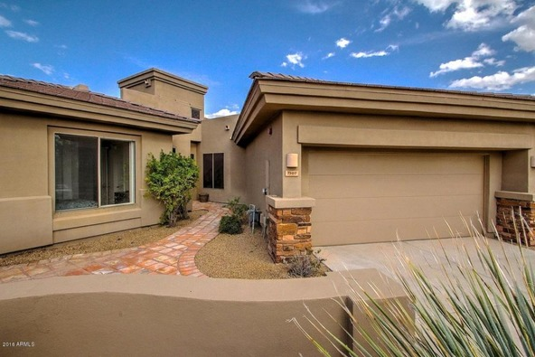 7507 E. Quien Sabe Way, Scottsdale, AZ 85266 Photo 4