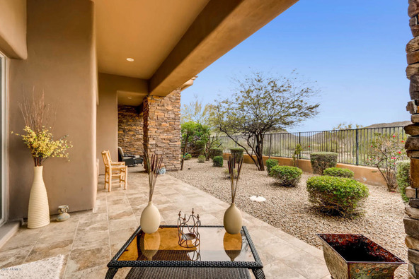 10883 E. la Junta Rd., Scottsdale, AZ 85255 Photo 24