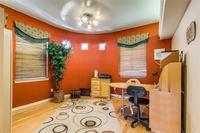 Home for sale: 1038 Calle Flor Pl., El Paso, TX 79912