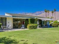 Home for sale: 1926 Grand Bahama E. Dr., Palm Springs, CA 92264