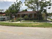 Home for sale: 4298 S.W. 9th Terrace, Miami, FL 33134