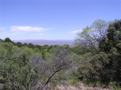 2925 W. Quail Springs Ranch Rd., Cottonwood, AZ 86326 Photo 28