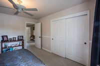 Home for sale: 785 Collier Dr., Dixon, CA 95620