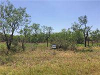 Home for sale: Tbd5 Fm 2404, Abilene, TX 79601