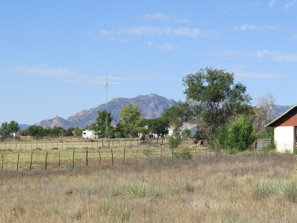 1255 W. Ctr. St., Chino Valley, AZ 86323 Photo 3