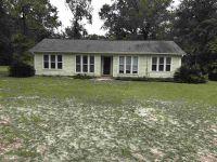 Home for sale: 45 Laurel Ln., Crawfordville, FL 32327
