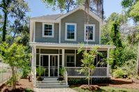 Home for sale: 131 Maple, Saint Simons, GA 31522