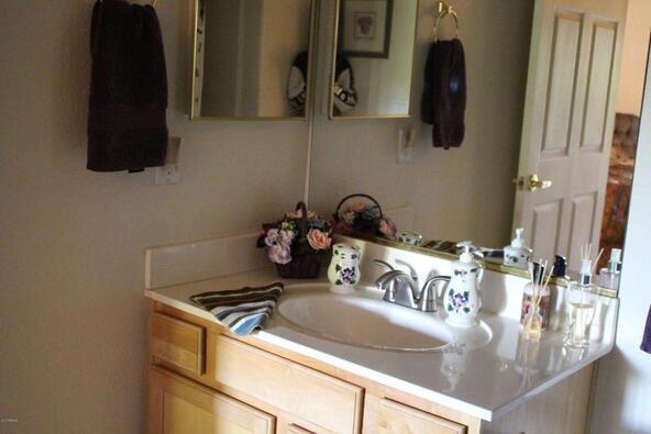 16616 E. Gunsight Dr., Fountain Hills, AZ 85268 Photo 40